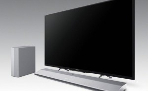 Sony HTCT370 review for soundbar with wireless subwoofer