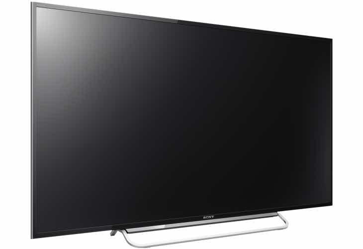 Sony KDL48W600B 48-inch LED HDTV
