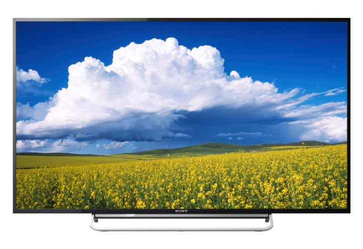 Sony KDL48W600B TV