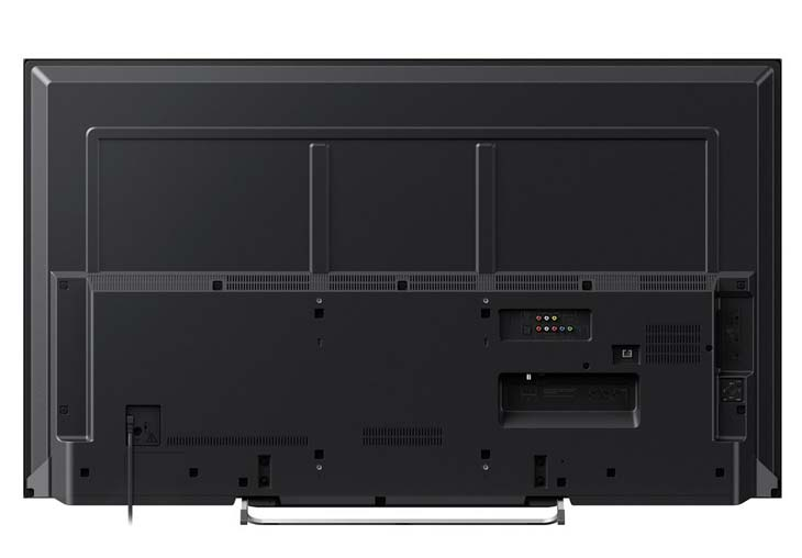 Sony-KDL60W610B-back-panel-specs