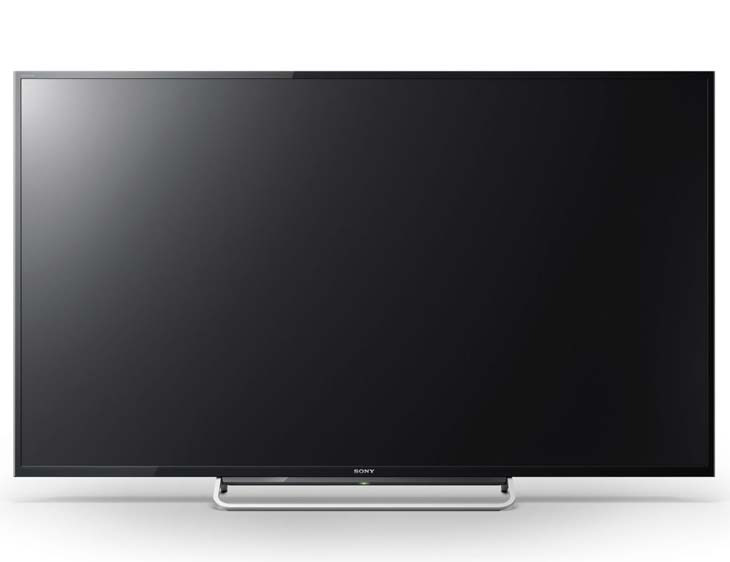 Sony-KDL60W610B-review