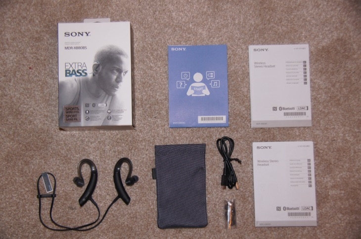 sony-mdr-xb80bs-inside2