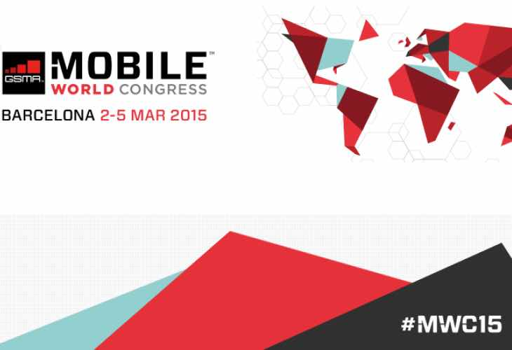 Sony MWC 2015 live keynote time and date predicted