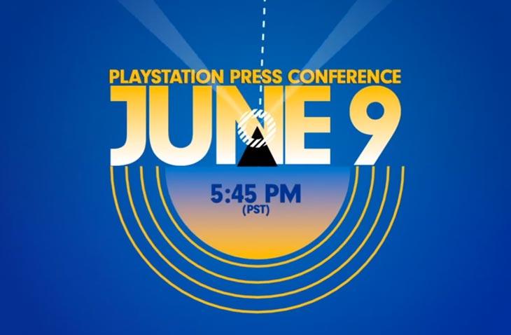 Sony-PS4-E3-2014-app