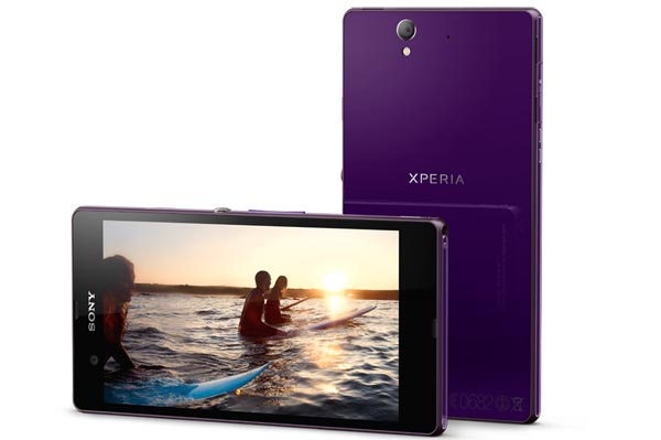 Sony-Xperia-Z-visual-review