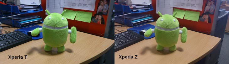 Sony-Xperia-Z-vs-Xperia-T-camera-photo