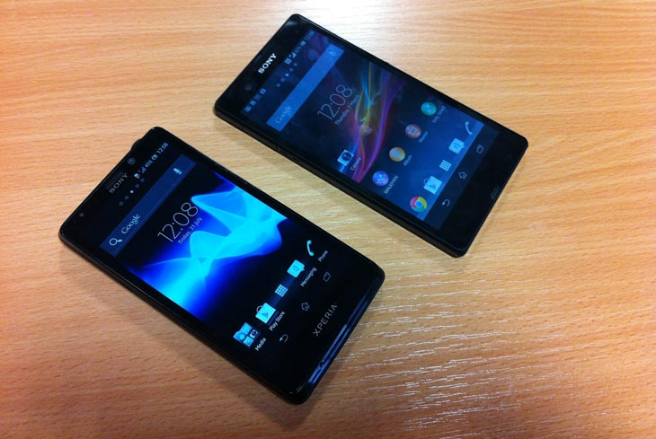 Sony-Xperia-Z-vs-Xperia-T-review
