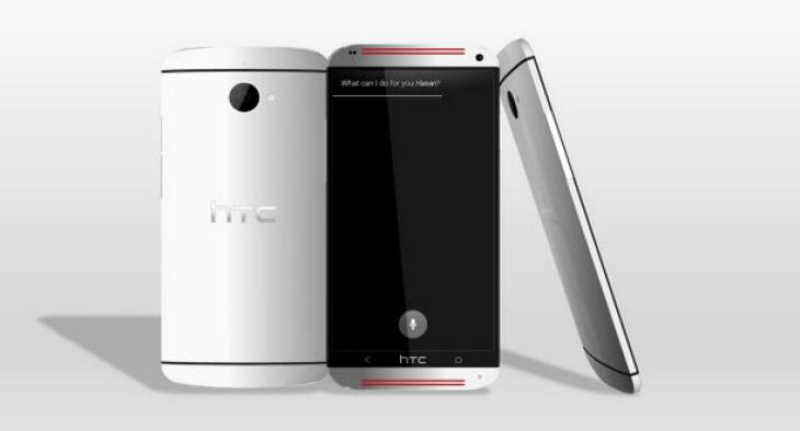 Sony Xperia Z2 vs. HTC M8 and LG G3