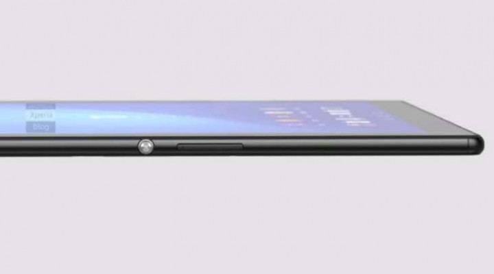 Sony Xperia Z4 tablet cases for bulk