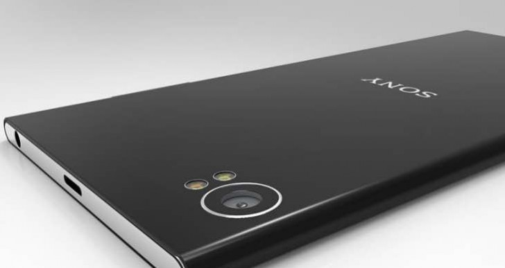 Galaxy Note 6 Vs iPhone 7, Xperia Z6 release anticipation