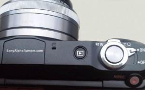 Sony camera announcement clash, PS4 integration possibility