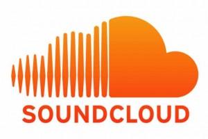 Soundcloud is down, no ETA on fix
