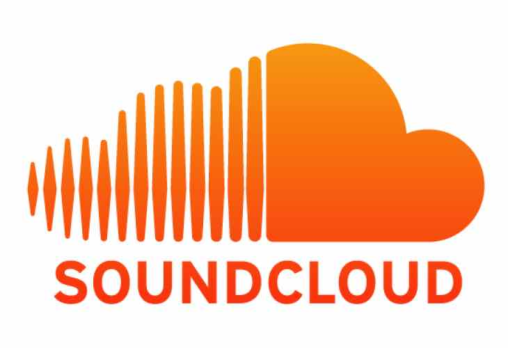 Soundcloud is down, no ETA on fix