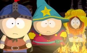 South Park: The Stick of Truth facing Nazi issues in Germany