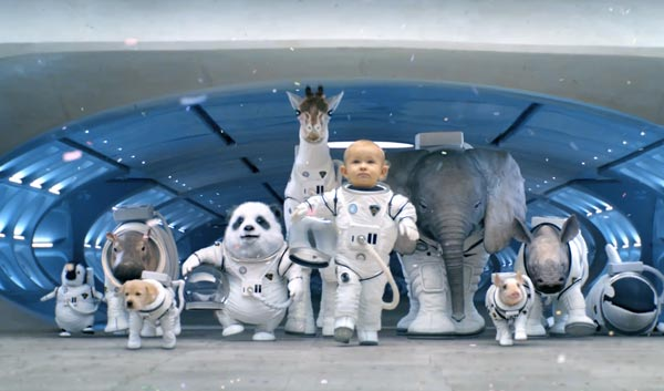 Space-Babies-2014-Kia-Sorento-Big-Game-Ad