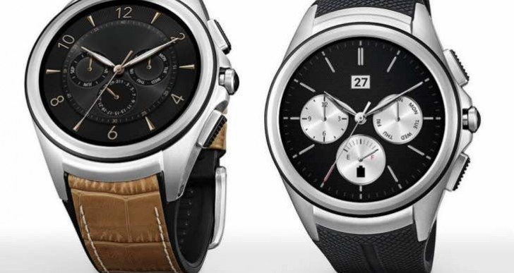 Specific Android Wear Marshmallow update release dates queried