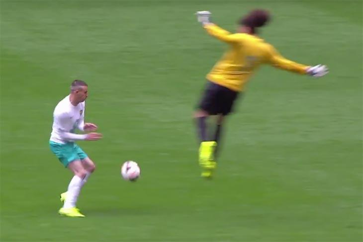 Spencer-FC-vs-Sidemen-Utd