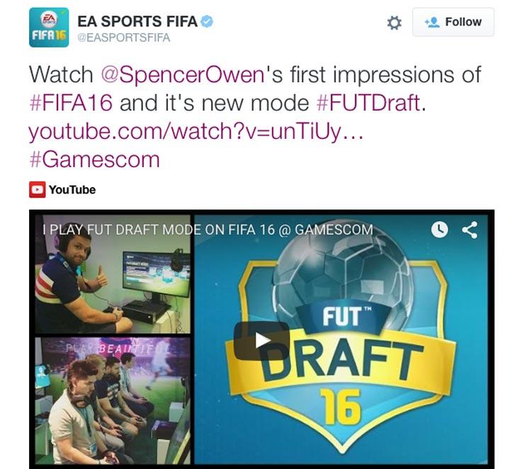 SpencerOwen-FIFA-16-FUT-Draft