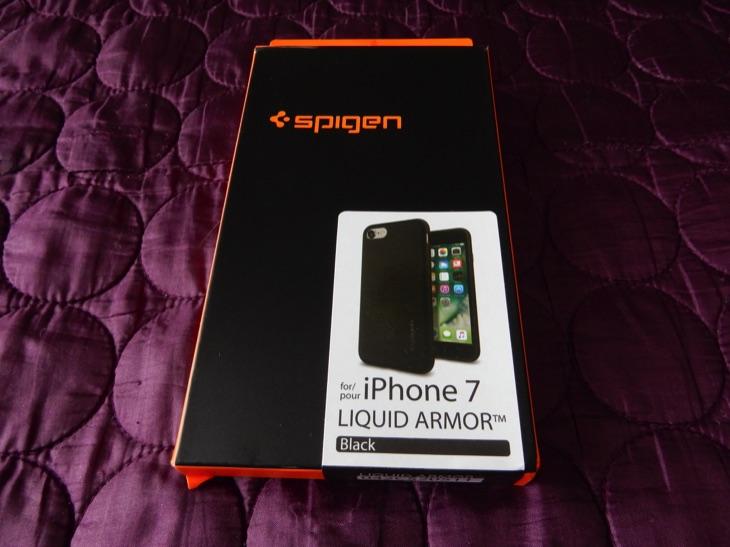 spigen-iphone-7-case-liquid-armor-review