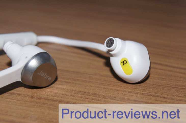 Sport Rox hands-on review 7