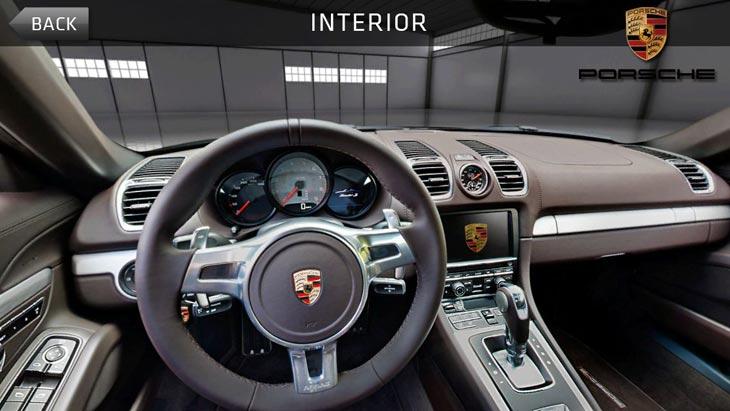 Sports-Car-Challenge-update-2