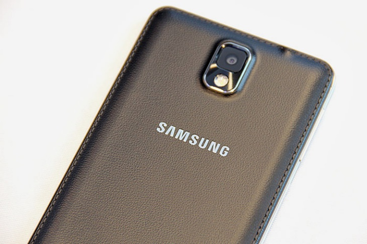 Sprint Galaxy Note 3 release date window