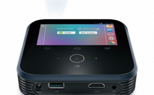 Sprint LivePro Android Projector price plans