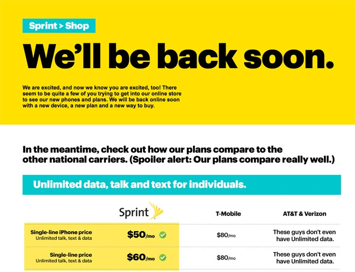 Sprint-Store-is-down