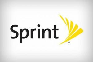 Sprint's LG G Pad F 7.0 price