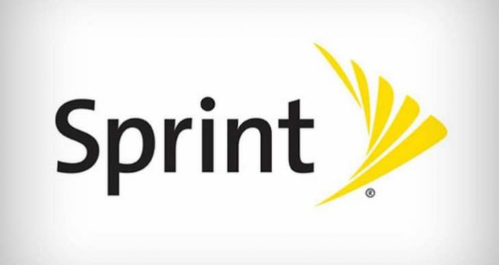 Sprint outage everywhere today with no texts or calls