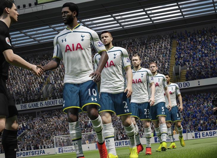 Spurs-fifa-15
