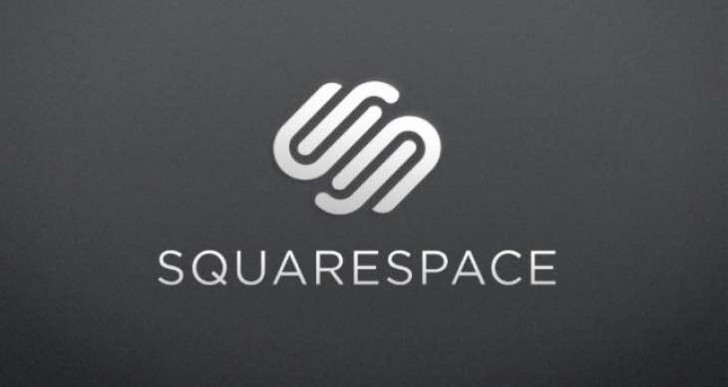 Squarespace down on April 20 with 503 service unavailable message