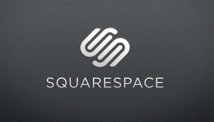 Squarespace down on April 20