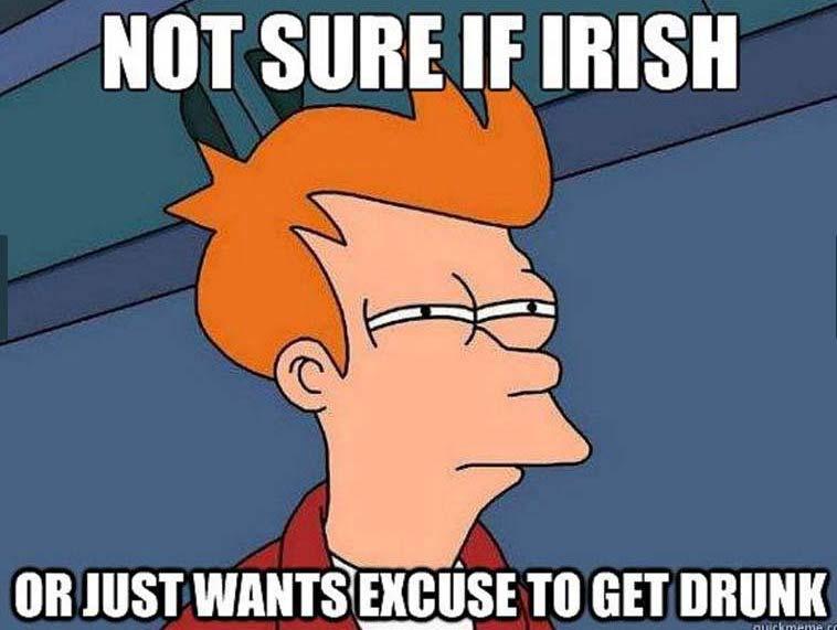 St-Patricks-Day-funny-meme-5