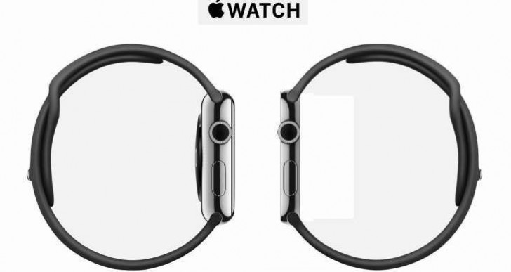 Standalone Apple Watch 2, not a 2016 iPhone accessory