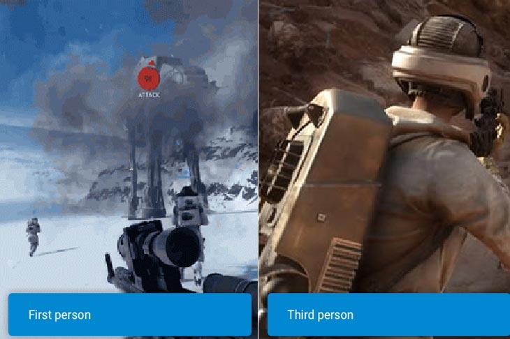 Star-Wars-Battlefront-beta-tactics