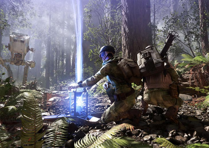 Star-Wars-Battlefront-lacks-classes