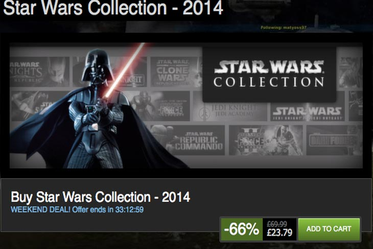 Star-Wars-Day-steam-sales