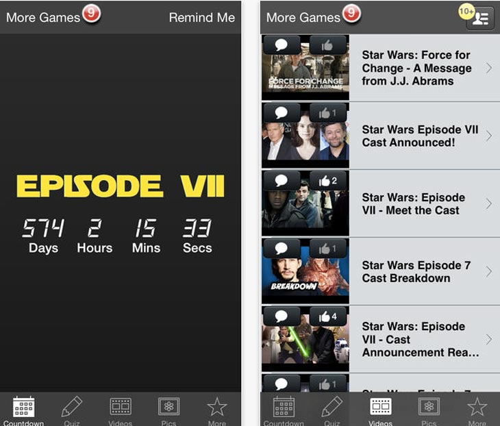 Star-Wars-Episode-7-countdown