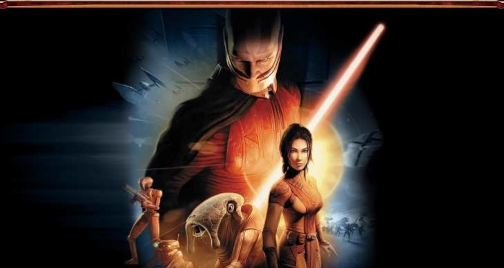 Star Wars: Knights of the Old Republic Android compatibility issues