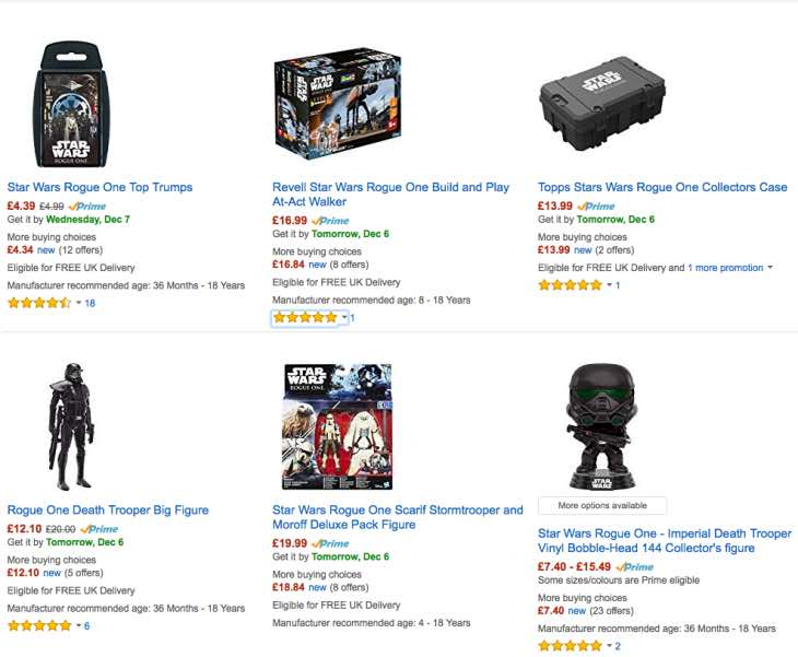 star-wars-rogue-one-toys-at-amazon