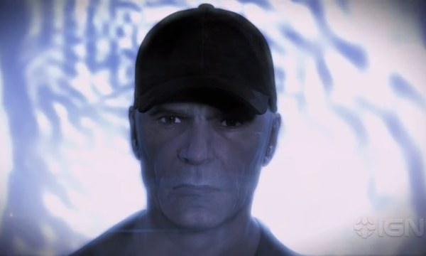 Stargate SG1: Unleashed disappointment following trailer