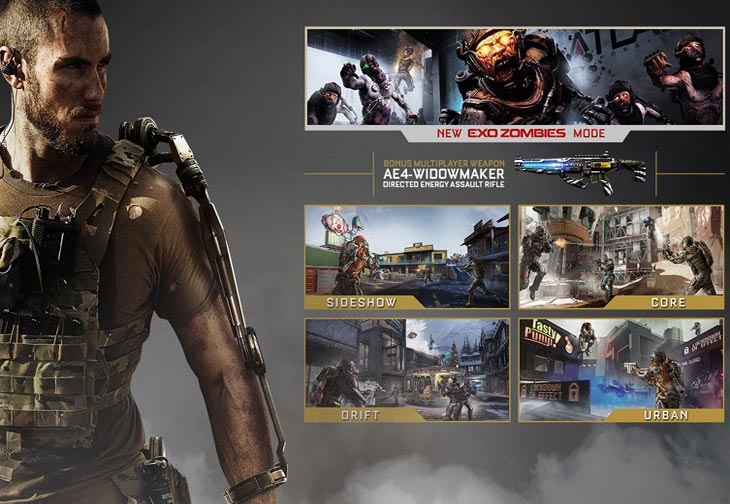 Start-pre-load-for-COD-AW-Havoc-DLC-on-PS4