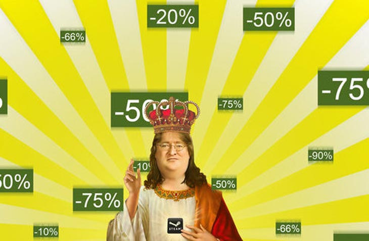 Start-time-for-Steam-Summer-Sale-2015
