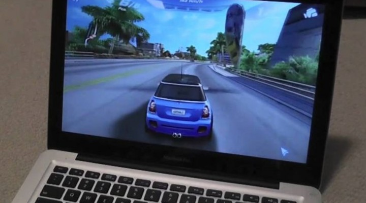 State of Mac Gaming in 2014