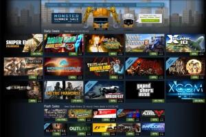 Steam-Summer-Sale-2015-list-of-games