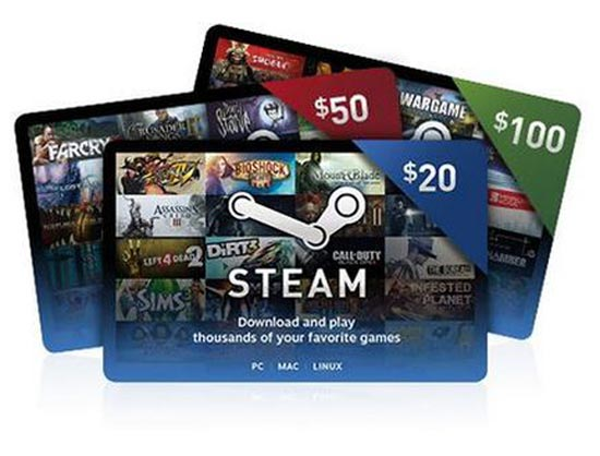 Steam-Wallet-summer-sale-2015-date