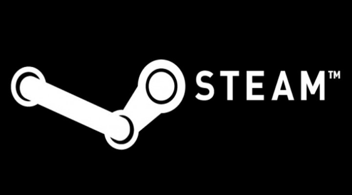 Steam down today, global problems