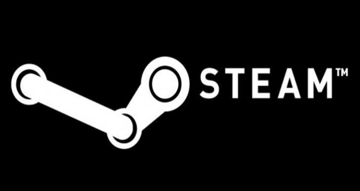 Steam Store down for some on December 18