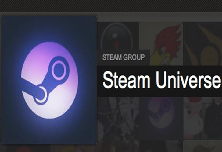 SteamOS public beta live with hardware requirements